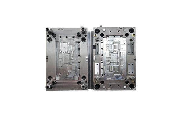 A20011薄型电池盖